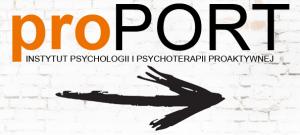 logo-psych1