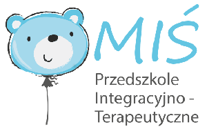 mis_logo_biale