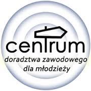 ps-logo-cdm