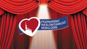 ps-poznanski wolontariusz roku