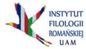 logo-fil-rom
