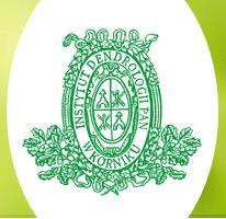 logo-instdendrologii