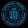 logo-put
