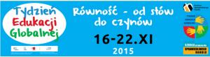 logo-sprawiedliwy-handel11