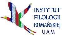 logo-ifr-uam