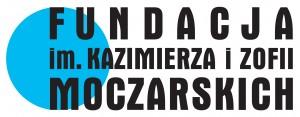 fund-_k_i_z_moczarskich_rgb