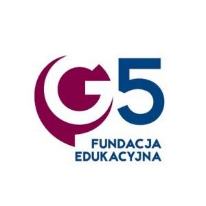 fundacja-edukacyjna